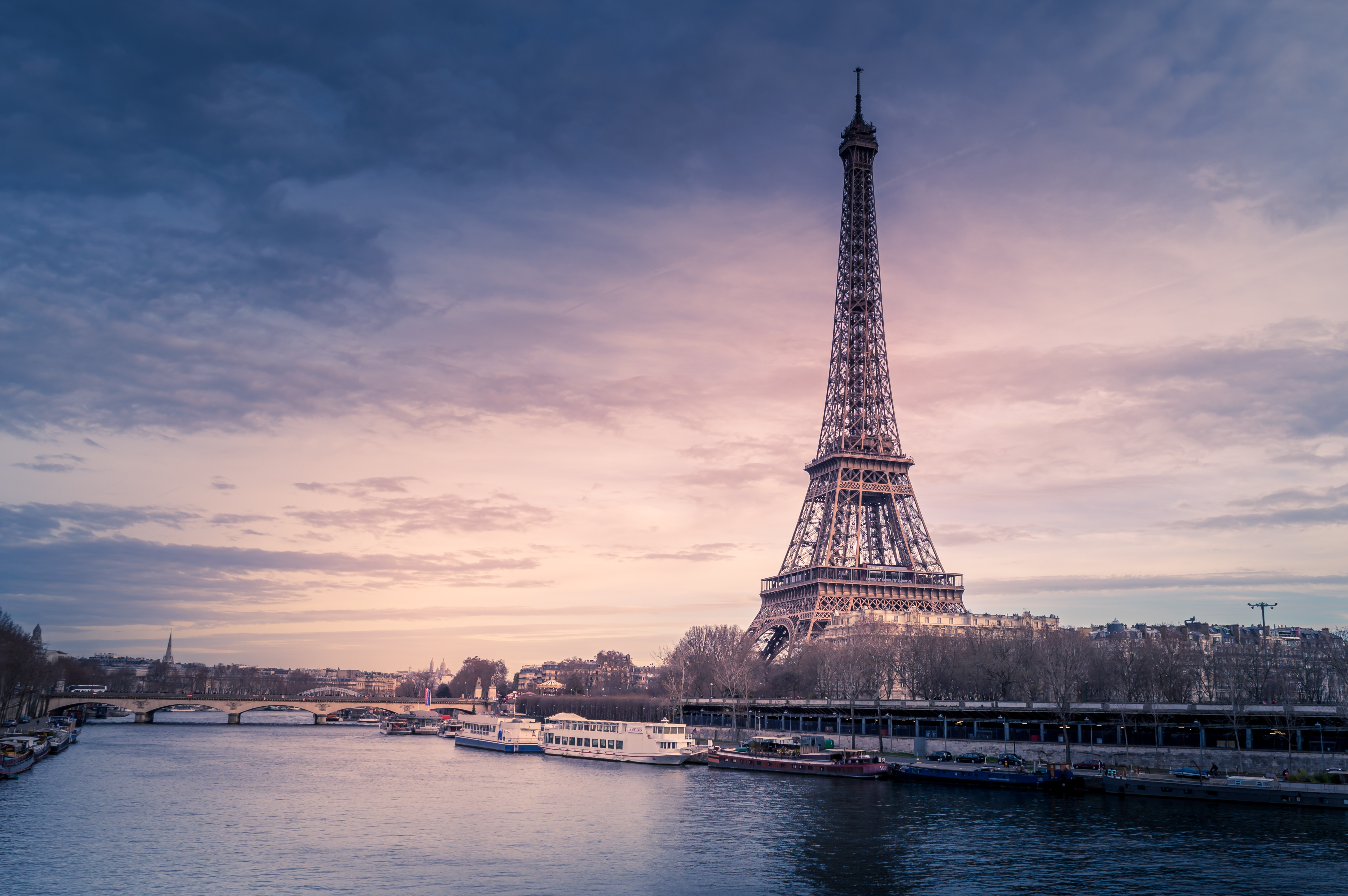 ICAN and ICAN France co-host ICAN Campaign Forum – Paris 2020