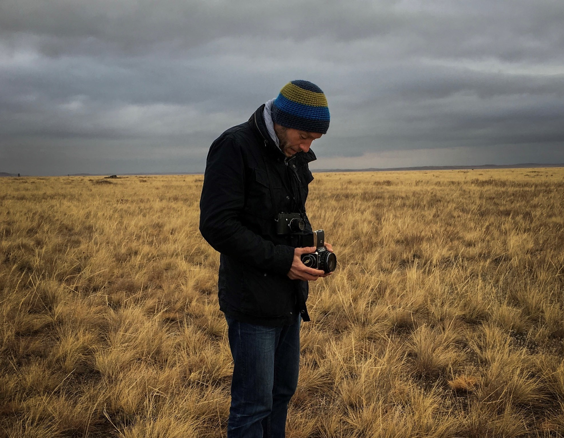 Exploring the Legacy of Nuclear Weapons Testing in Kazakhstan